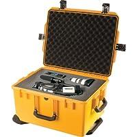 PELICAN IM2750-20001 / Pelican Storm Case iM2750 - w/Foam - Yellow