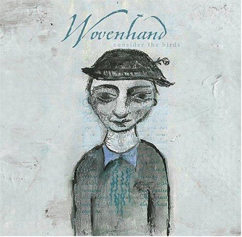 woven hand - Live at Roepaen - Zortam Music