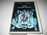 The Chartists, Dorothy Thompson, 0394511409