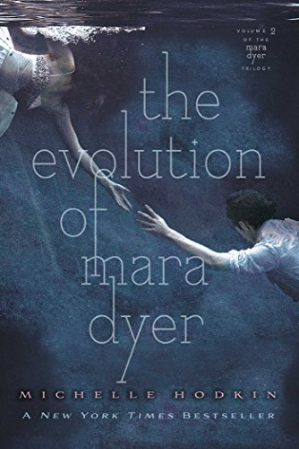 Amazon the evolution of mara dyer the mara dyer trilogy book the evolution of mara dyer the mara dyer trilogy book 2 by hodkin fandeluxe Choice Image