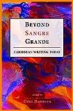 Beyond Sangre Grande, , 1894770668
