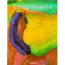 Expressionism             HC Eng