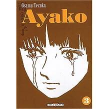 AYAKO T03