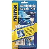 Rain-X 600001-6PK Windshield Repair Kit (Pack of 6)