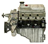PROFessional Powertrain VFW6 Ford 4.2L
