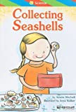 Collecting Seashells, Ainslie Mitchell, 0153499990
