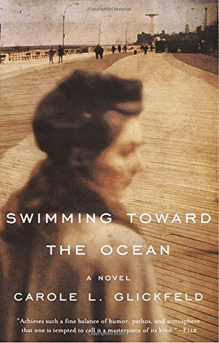 Download Swimming Toward the Ocean: A Novel pdf epub