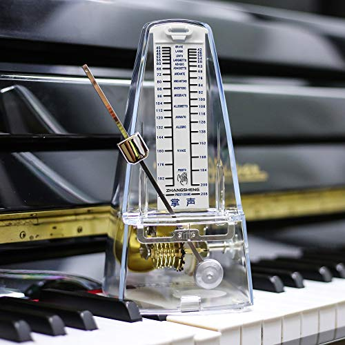 ZhangSheng T710 Mechanical Metronome