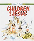 Children and Jesus, Anne De Graaf, 080542072X