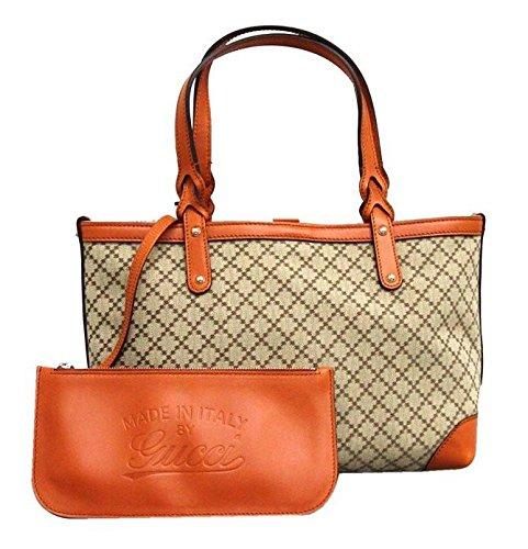 vintage gucci handbags - 1