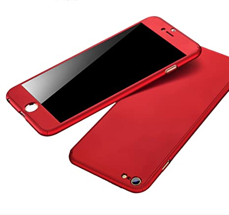 360 phone case iphone 6 plus
