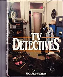 Television Detectives