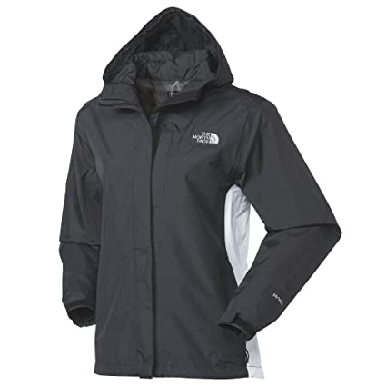 f640ed9408 Amazon.com  The North Face Womens Stinson Rain Jacket  Sports   Outdoors