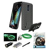 Mstechcorp - HTC Desire 816(Virgin mobile) Case