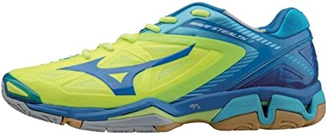 can you wash mizuno volleyball shoes quickly 66