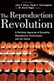 The Reproduction Revolution, , 0802847153