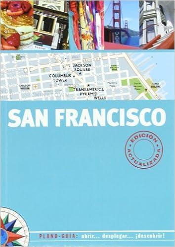 GUIA SAN FRANCISCO EBOOK DOWNLOAD