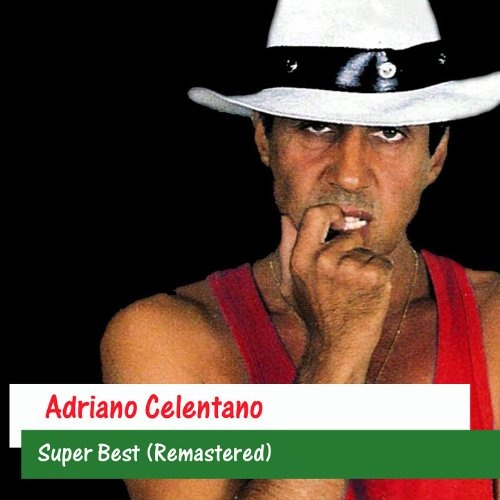 il ragazzo della via gluck by adriano celentano on amazon. Black Bedroom Furniture Sets. Home Design Ideas