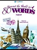 Around The World In 80 Words - England