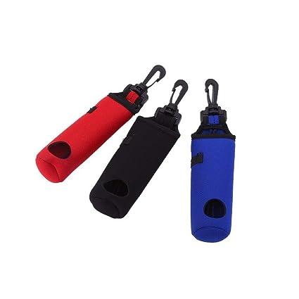 Amazon.com: Lightahead - Bolas de golf y soporte para ...