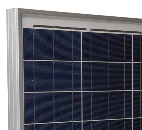 Grape-Solar-50W-Polycrystalline-Solar-Panel-2-Pack