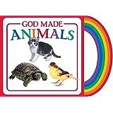 God Made Animals (God Made...)