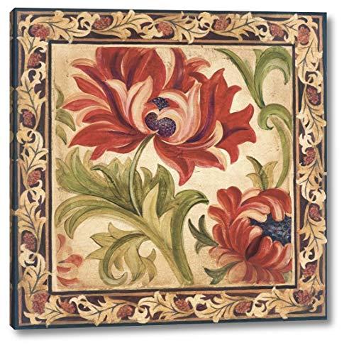 Floral Daydream IV by Liz Jardine - 16