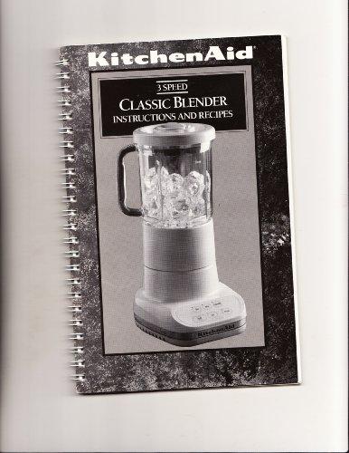 licuadoras kitchenaid - 2