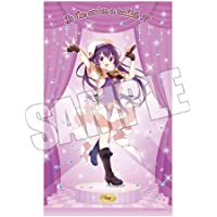 Chara was tokuji rabbit is your order? -Dear My Sister-C award extra large multi [Rize]
