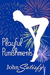 Playful Punishments