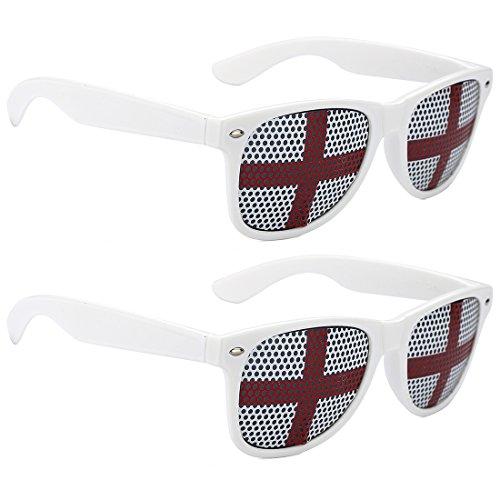de TIJN sol Gafas hombre para England RqFfqw5