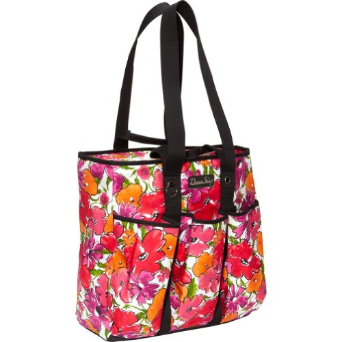 donna-sharp-utility-bag-malibu-flower