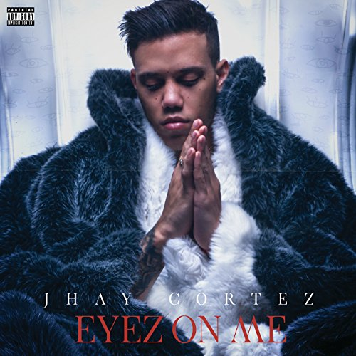 Stream or buy for $9.99 · Eyez On Me [Explicit]
