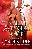 Avenging Angel (Fallen)