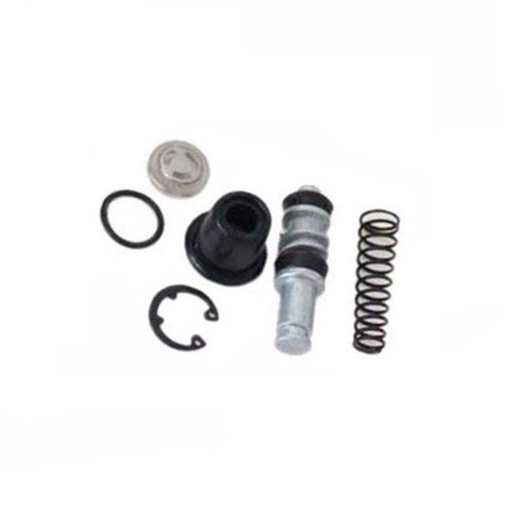 HURI Brake Master Cylinder Repair Kit for Honda GL1000 GL1100 GL1200 GL1500