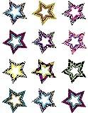 Teacher Created Resources Fancy Stars Mini