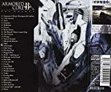 Armored Core for Answer / Game O.S.T.