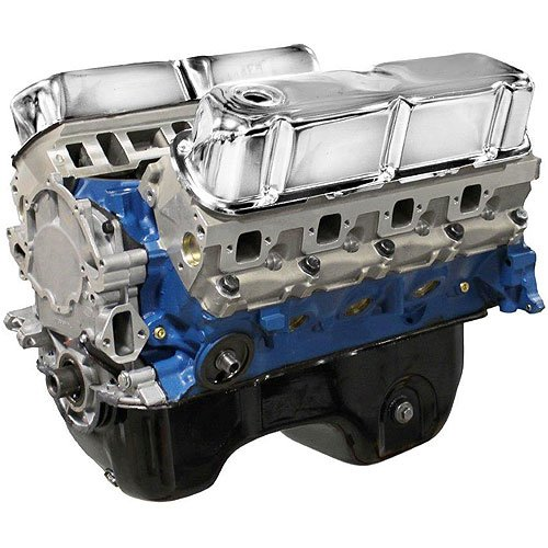 Desertcart oman blueprint engines buy blueprint engines products blueprint engines bp3060ct ford 306cid base crate engine 390hp370tq malvernweather Choice Image
