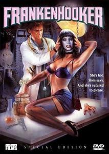 Frankenhooker (Special Edition)