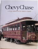 Chevy Chase, Elizabeth J. Lampl and Kimberly Protho Williams, 1878399756