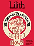 Lilith : the Independent Jewish Womens Magazine: more info