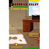 A Fan's Notes (Vintage Contemporaries)