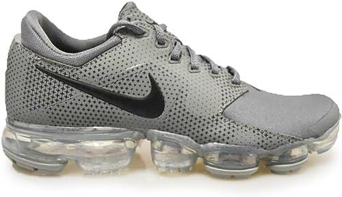 Nike Mens Air Vapormax -UK 6.5| EUR 40