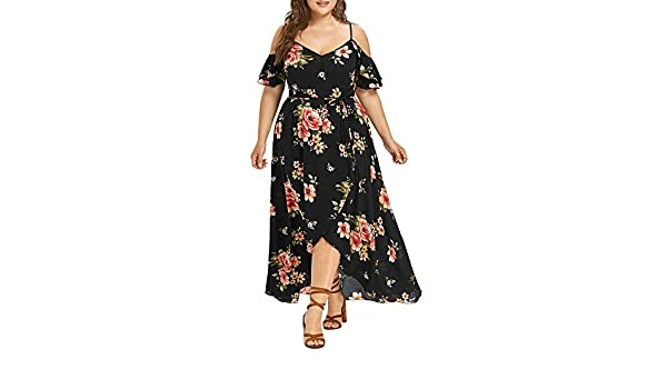 60ecfb4af772c Women s Plus Size Dress