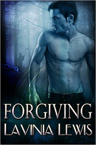 Laden Sie die vollständigen Bücher als PDF herunter Forgiving (The Del Piero Pack Book 2) B00LBOW9HQ by Lavinia Lewis auf Deutsch PDF