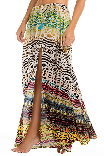 ale-by-alessandra-womens-bengal-shore-maxi-skirt-swim-cover-up-multi-xs-s