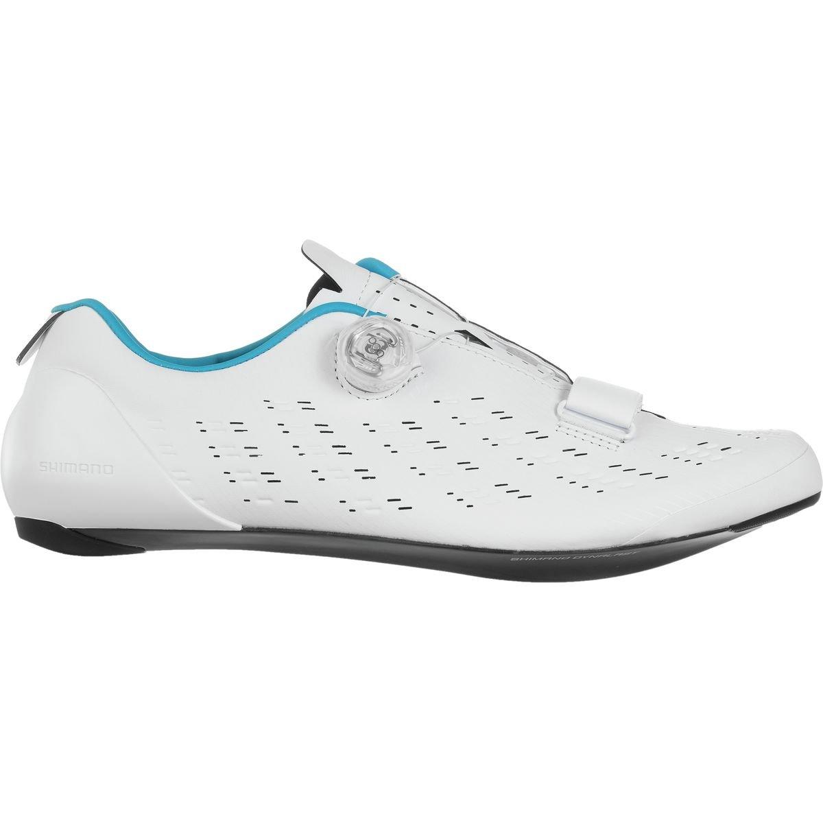 [シマノ] メンズ サイクリング SH-RP9 Cycling Shoe [並行輸入品] 48  B077H1FSRL