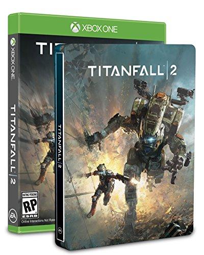 titanfall-2-steelbook-edition-xbox-one