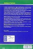 Image de Bonifica dei siti contaminati. I diversi profili giuridici