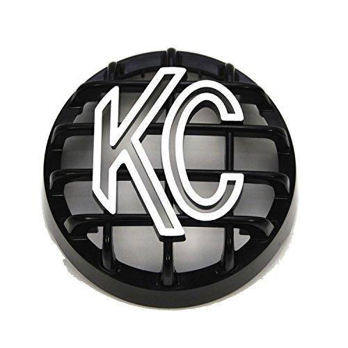 KC HiLiTES (7219) Black 4